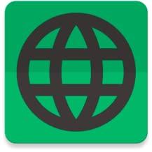 Web Development (HTML,CSS,JS)