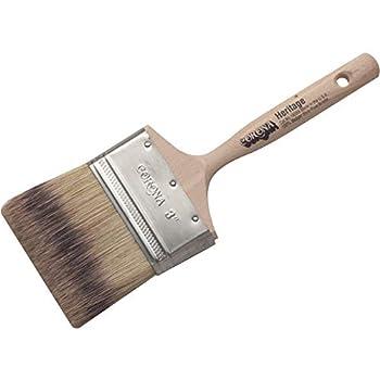 Corona 160553 3 Heritage Badger Brush Made by Corona Brushes
