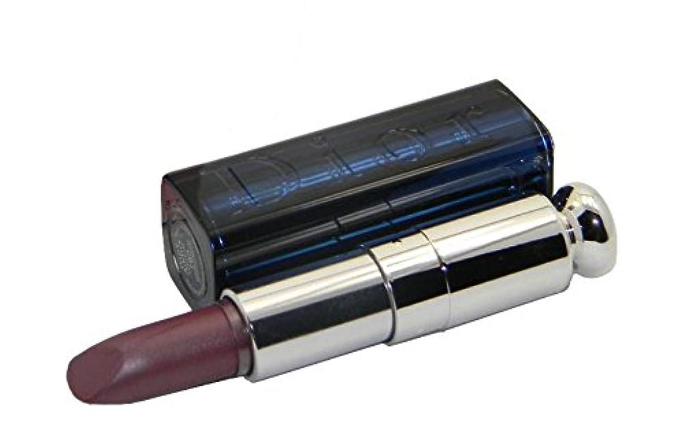 ニコチン重要割合Dior Addict High Impact Weightless Lipcolor 783 Opulent Mauve(ディオール アディクト ハイインパクト ウエイトレス リップカラー リップスティック 783 オピュレントモーヴ) [並行輸入品]