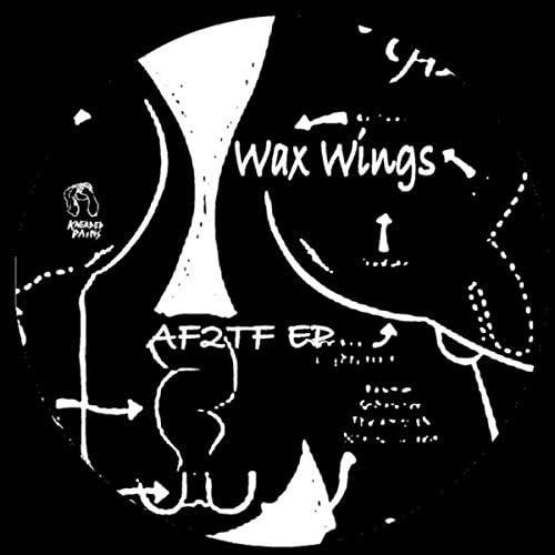 Wax Wings