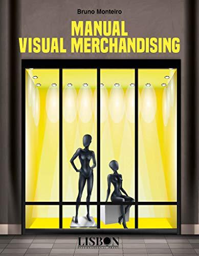 Manual Visual Merchandising