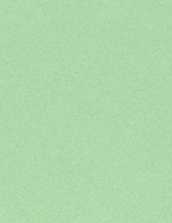 Cuadros Decoraci/ón Sal/ón L/áminas Hojas Verdes Impreso en Papel 250gr L/áminas para Enmarcar Cuadros de Plantas Panorama P/óster Pera Vintage 21x30cm Cuadros Bot/ánica