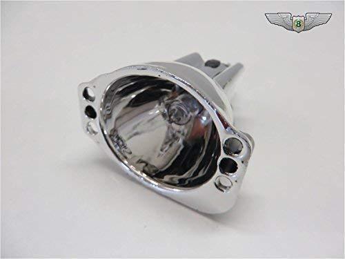 3 Series E90 E91 Neu Original Angel Eye Einparkhilfe Glühbirne 63117161444
