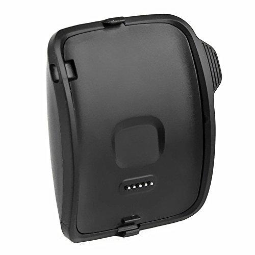 Amazingdeal365 - Base de carga para Samsung Galaxy Gear S Smart Watch SM-R750