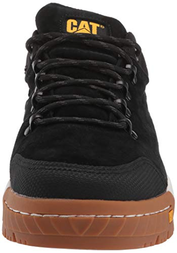 Caterpillar Men's Converge Shoe