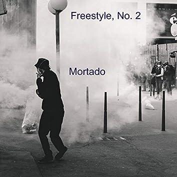 Freestyle, No. 2