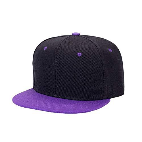 JYHW Sombrero de Logotipo Personalizado Precio de fábrica Gorra de béisbol de Bricolaje para Mujeres y Hombres Gorra de Snapback con Logotipo de Malla Impresa Gorra con Logotipo de Impresi