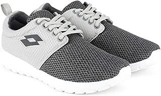 Lotto Men's Carmela Running Shoes