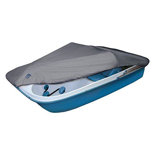 Find Cheap Classic Accessories Pedal Boat Cover