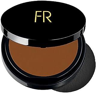 Flori Roberts Cream To Powder Carob / E2 (30150)