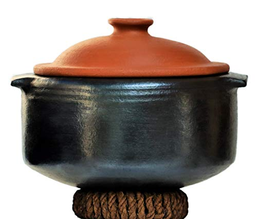 Craftsman India online Craftsman India Premium Range Unglazed...