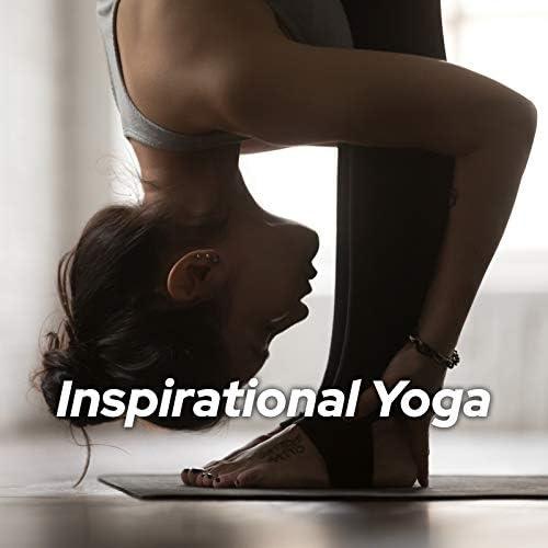 Yoga Tribe & Natural Healing Music Zone