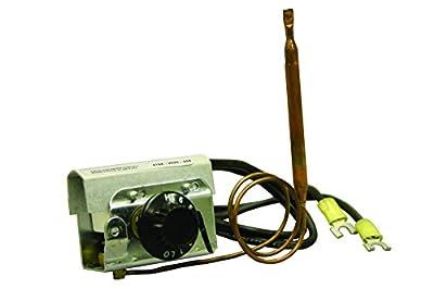 Marley UHTA1 Qmark Electric Industrial Unit Heater Accessories