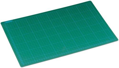 Draper 69335 Tabla para Medir y Cortar, 300 x 450 x 3 mm