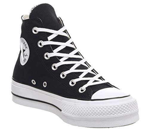 converse all star mujer 38