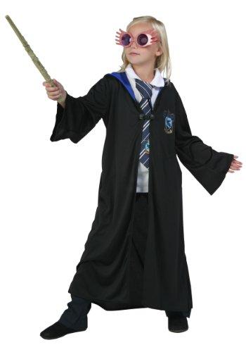 Rubie's Child Luna Lovegood Fancy Dress Costume X-Large
