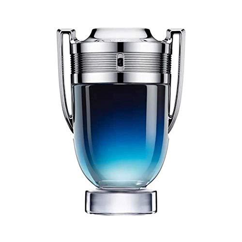 Paco Rabanne Eau De Parfum, 1er Pack(1 x 150 milliliters)