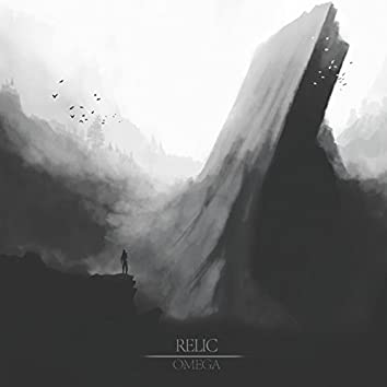 Omega EP