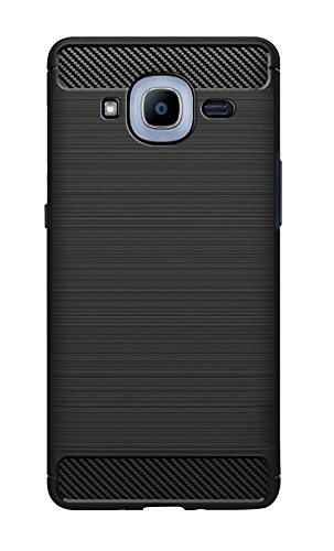ZAPCASE Back Cover Case Compatible for Samsung Galaxy J2 Pr