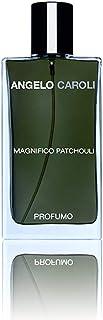 Angelo Caroli Angelo Caroli Magnifico Patchouli Edp 100 Ml - 100 ml