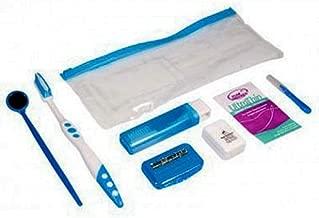 braces travel kit
