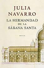 La Hermandad De La Sabana Santa (Exitos) by Navarro(2011-11-11)