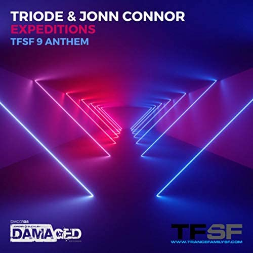 Triode & Jonn Connor