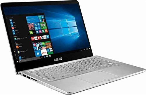 Compare ASUS 14 Intel (Asus14) vs other laptops