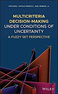 Best fuzzy multi criteria decision making Reviews