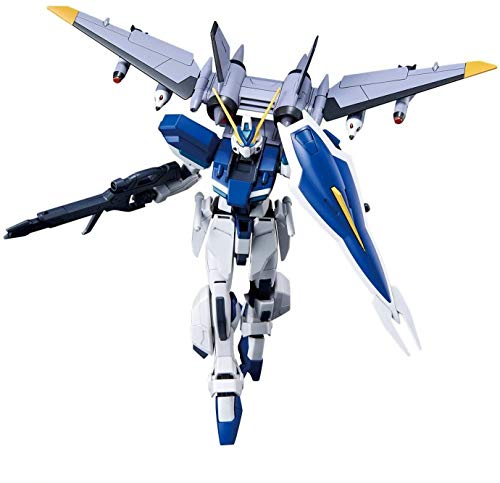 Bandai Hobby HGCE Mobile Suit GundamSEED Destiny Windam 1/144 Scale Color-Coded Plastic Model