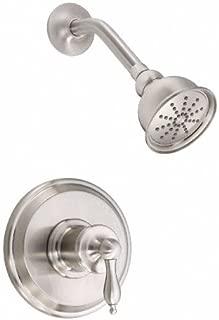 prince valve handle kit