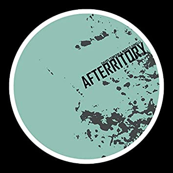 Afterritory