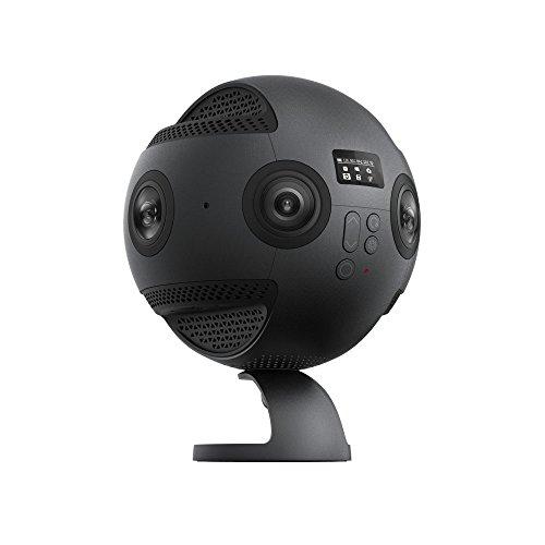 Insta360 Pro - Cámara de...