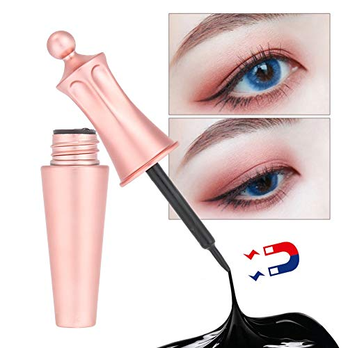 Eyeliner Liquid, Rose Gold Liquid Eyeliner Pen