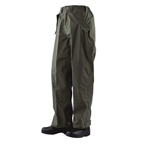 Tru-Spec Pantalon d'extérieur pour Homme XL Olive Drab