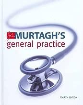 Murtagh's General Practice: Murtagh's General Practice and Murtagh's General Practice Companion Handbook