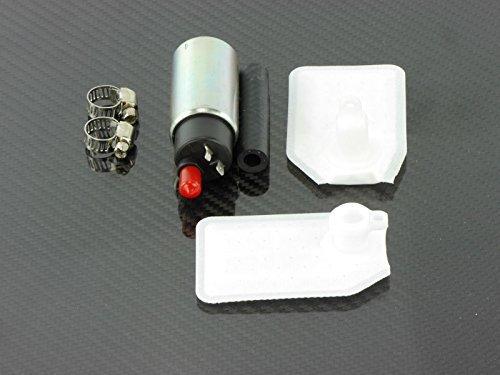 Hochwertiges Benzinpumpen Wechsel-Set für Vespa GTS und Piaggio MP3