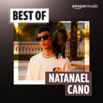 Best of Natanael Cano