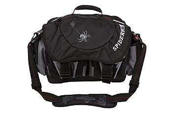 abu garcia tackle bag