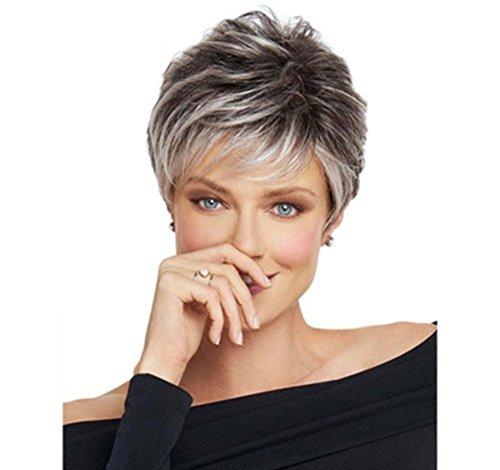 obtener pelucas enteras on line