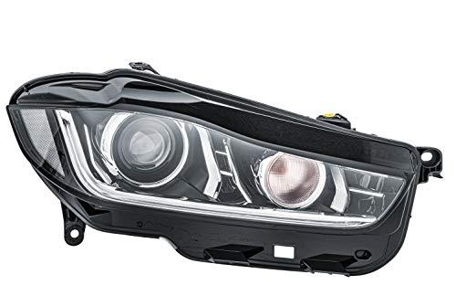 HELLA 1EL 011 811-321 Bi-Xenon/LED-Projecteur principal - droite