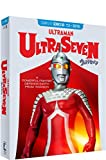 UltraSeven - Complete Series [Blu-ray]