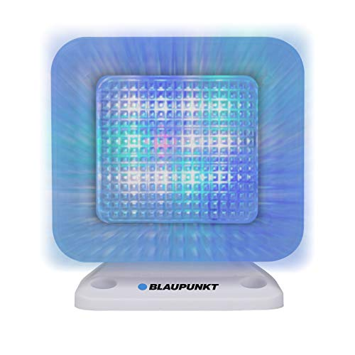 Blaupunkt ISD-TVS1 LED TV Simulator