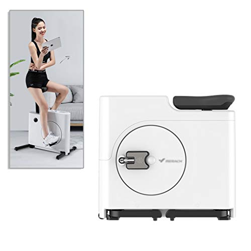 Check Out This Elliptical Trainers Exercise Bikes Spinning Bike Indoor Silent Exercise Bike Home Ped...