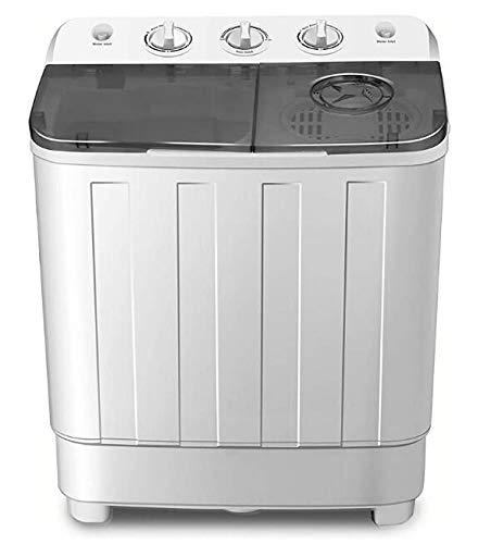 Lista de lavadora y secadora 2 en 1 , listamos los 10 mejores. 5