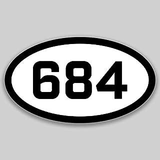 Best 684 area code Reviews