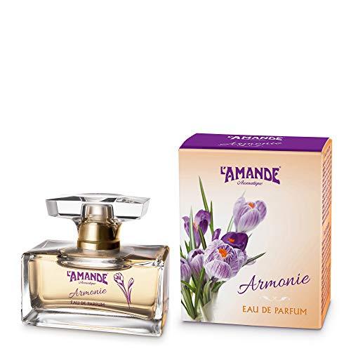 L'Amande Eau de Parfum Armonie - 50 ml