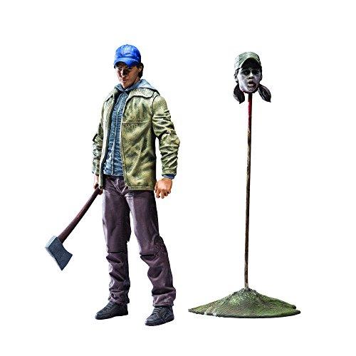 Walking Dead 14642 Action Figure, Multi-Colour