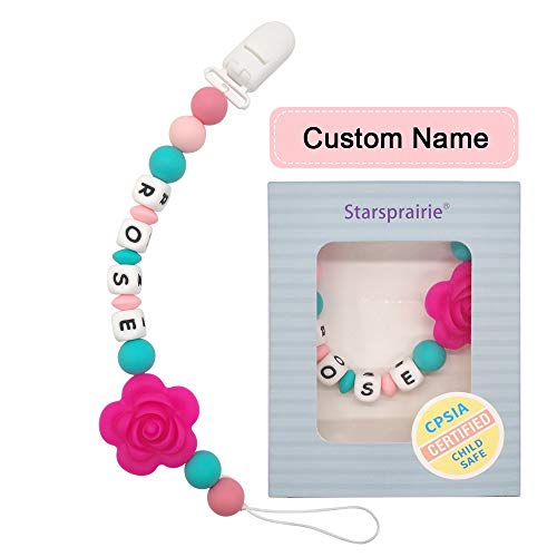 10 Best Custom Silicone Baby Reviews