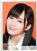 AKB48 NMB2018. October 山本彩(TeamN)個別写真①山本彩